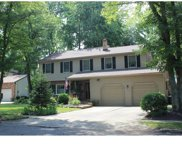 608 Clement Avenue, Woodbury Heights image