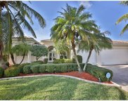 14130 Reflection Lakes DR, Fort Myers image