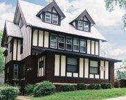 149 E Gilman St, Madison image
