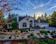 3455 Westminster Court, Napa image