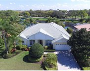 9419 Glen Abbey Lane, Sarasota image