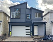 1562 19th  AVE, Forest Grove image