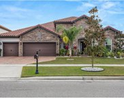 14719 Fells Lane, Orlando image
