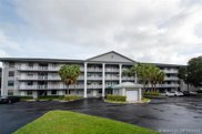 1504 Whitehall Dr Unit #205, Davie image