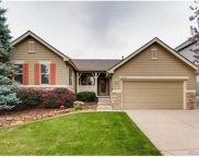 10266 Rustic Redwood Way, Highlands Ranch image