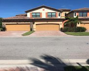 17290 Cherrywood Ct Unit 6102, Bonita Springs image
