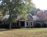 909  Farm Creek Road, Waxhaw image