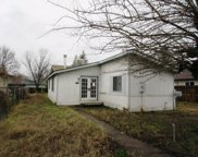 1535 1st St, Anderson image