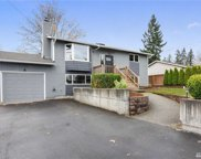 318 224th St SW, Bothell image
