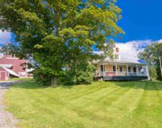 3828 Stagecoach Road, Morristown image