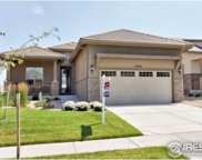 15954 Wild Horse Dr, Broomfield image