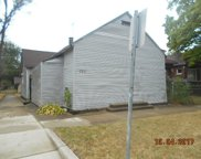 324 West 117Th Street, Chicago image