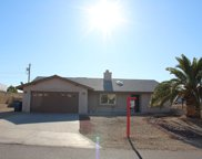 3832 Bear Dr, Lake Havasu City image