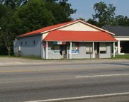 2109 S Hickory Street S, Loxley image