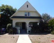 1334 37TH Place, Los Angeles (City) image