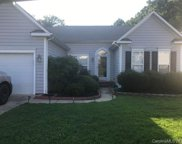 12002  Fenwick Drive, Indian Trail image