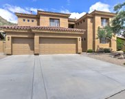 13510 N Manzanita Lane, Fountain Hills image