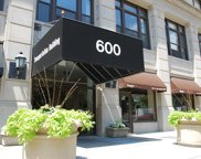600 South Dearborn Street Unit 1410, Chicago image
