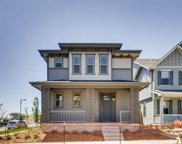 5811 Boston Court, Denver image