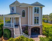 275 Berry Tree Ln., Pawleys Island image