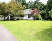 103 Snitzy  Drive, Weaverville image