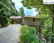 130 Rock View  Drive, Blowing Rock image