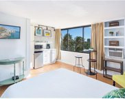 444 Niu Street Unit 805, Honolulu image