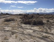1130 South THUNDERPASS, Pahrump image