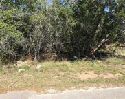 516 Ronay Dr, Spicewood image