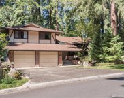 15012 24th Ave SE, Mill Creek image