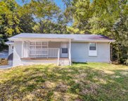 719 S Dickerson Rd, Goodlettsville image