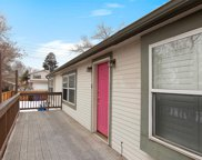 477 South Jasmine Street, Denver image