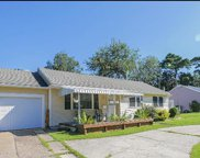 5 S Village Dr, Somers Point image