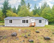 13415 176TH Ave, Gig Harbor image