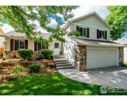2768 Bradford Sq, Fort Collins image