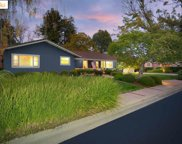 3709 Hobby Ct, Concord image