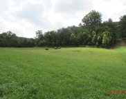 South Carter Cove Rd, Hayesville image