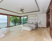 5017 Kalanianaole Highway, Honolulu image
