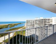 380 Seaview Ct Unit 1802, Marco Island image