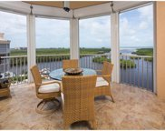 435 Dockside Dr Unit 1001, Naples image
