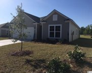 606 Heritage Downs Dr., Conway image