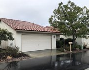 4307 Shady Ln, Oceanside image
