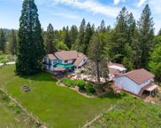 2452  Apple Vista Lane, Camino image
