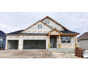 6037 Idsen Avenue S, Cottage Grove image