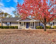 7813 Archdale Road, Wilmington image
