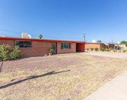 5157 E 24th, Tucson image
