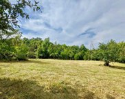 311 Lopin Ct   @ 5.76 Acres, Foristell image