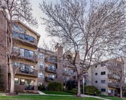 345 Fillmore Street Unit 304, Denver image