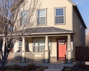 20540 Avro, Bend, OR image