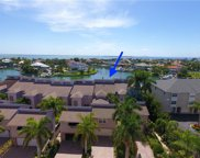 487 Pinellas Bayway  S Unit 106, Tierra Verde image